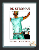 Collectie Beeldroman: De stroman